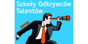 Odkrywcy